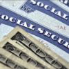 Can seniors expect a COLA boost in 2019?  Early analysis indicates what might be in store for Social Security beneficiaries