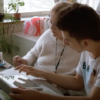 Finland addresses youth housing crisis and senior isolation by inviting Millennials to live in retirement homes