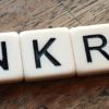 Senior bankruptcy has tripled says new study by the Consumer Bankruptcy Project