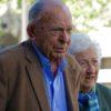 The Seniors Center Blog Helps Senior Citizens Avoid Financial Crimes