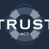 Senators Romney and Manchin introduce the TRUST Act to investigate bipartisan Social Security solutions