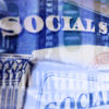 Minimum wage debate shines new light on Social Security beneficiaries