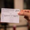 The Seniors Center Blog: DON'T post your vaccine card on social media