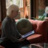 New Policies Could Protect Seniors from Bad Guardians